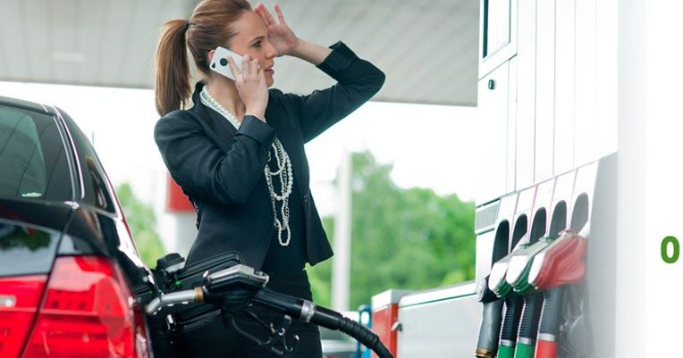 How Dr Fuel Mobile Fuel Drain Leicester provides Wrong Fuel Recovery solutions