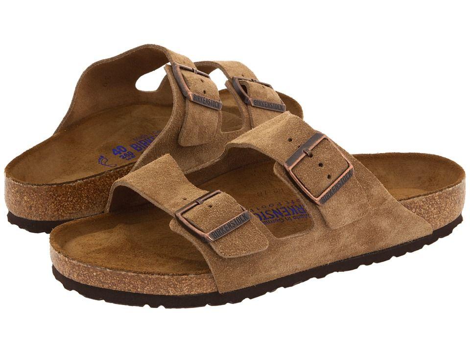 birkenstock shoes for women on sale