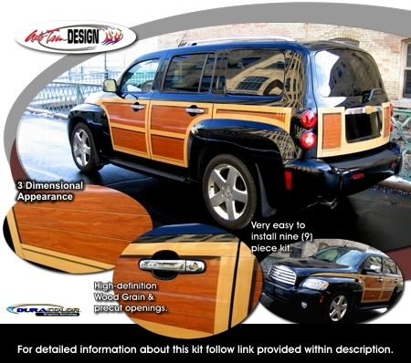 auto trim design line of wood graphic panel graphic kits for rh pinterest com