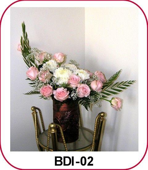 Toko Bunga Cinta  63ad1612a7