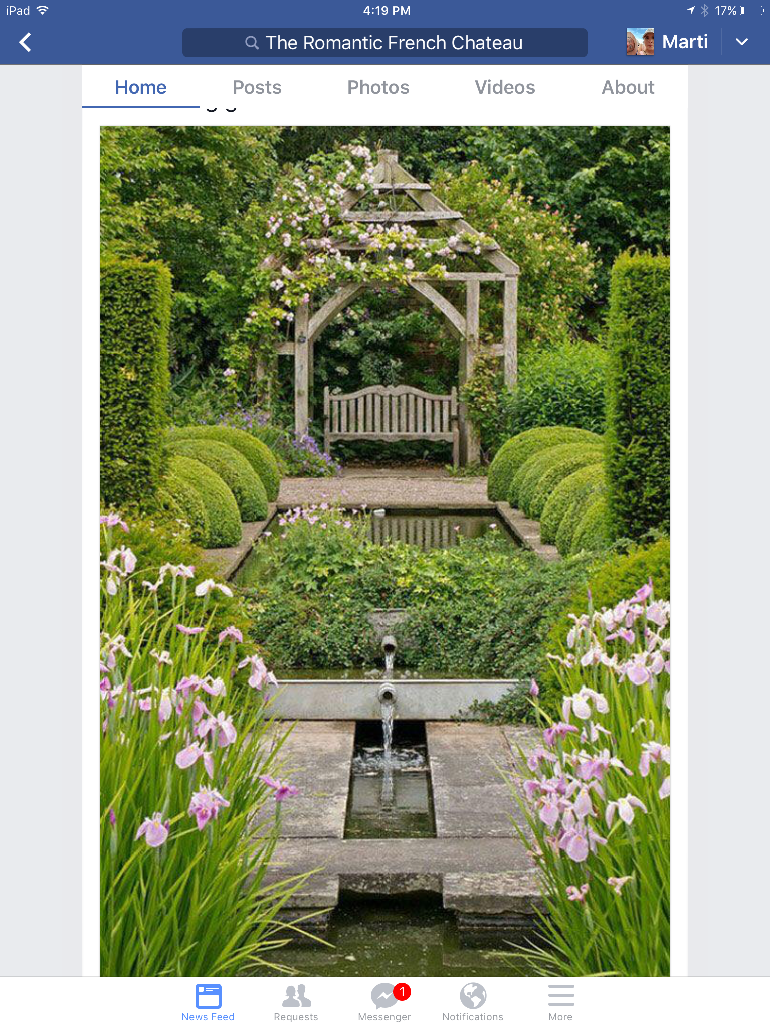 pin by marti stuart on secret garden pinterest