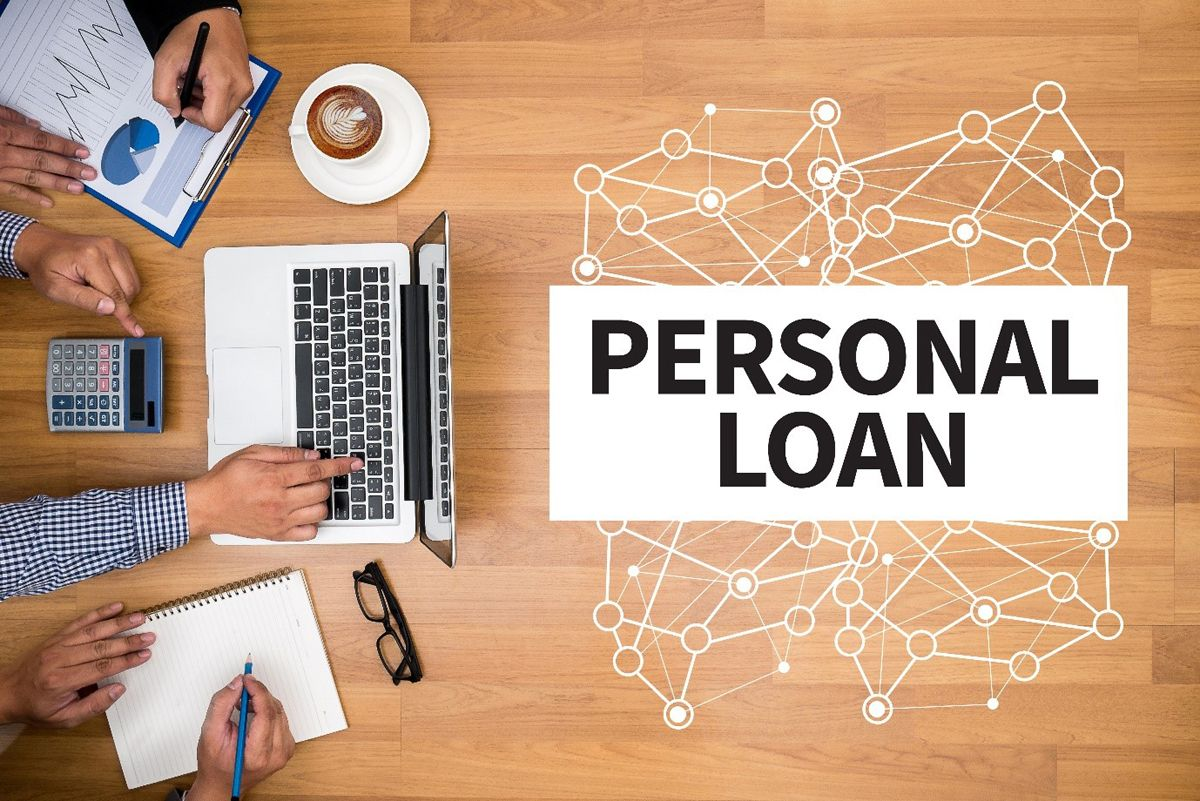 Know About Personal Loan In Jaipur In 2020 Personal Loans Online Personal Loans Instant Loans