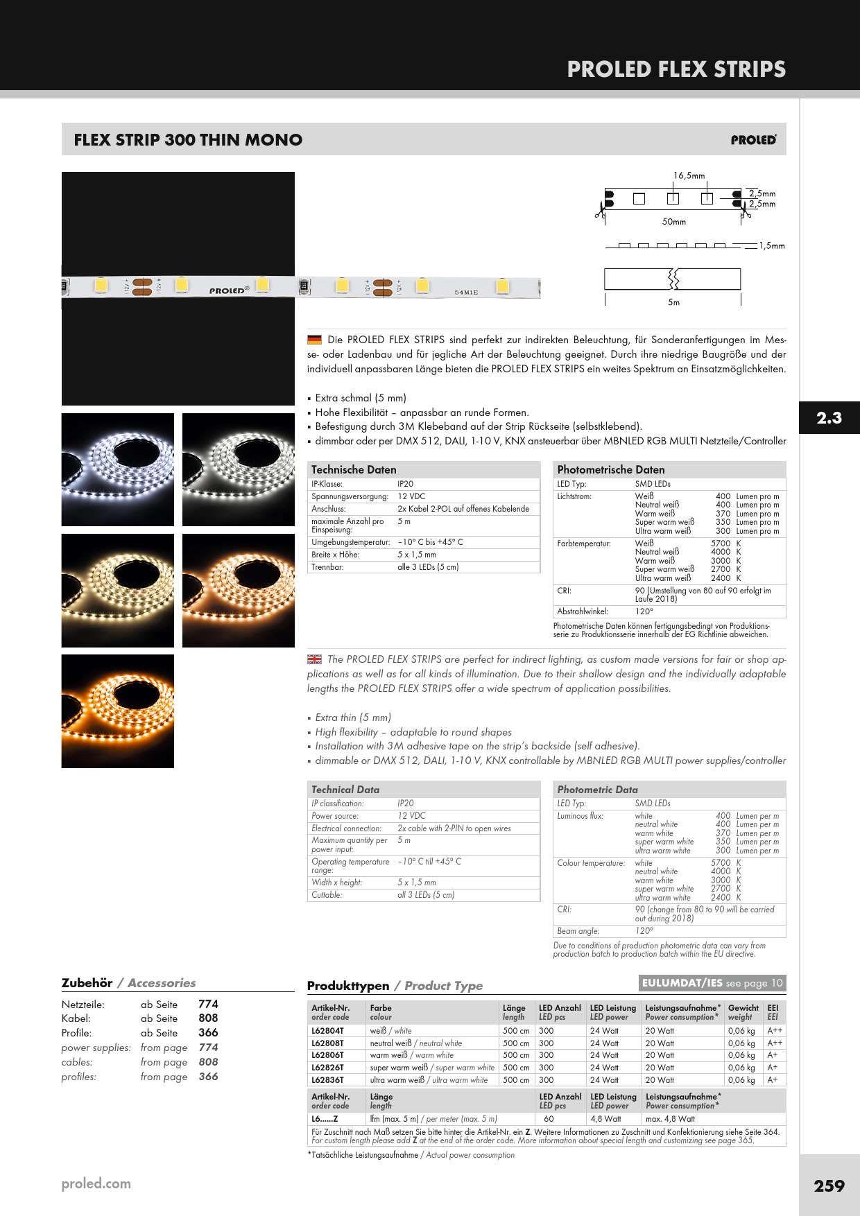 Katalog Led Leuchten Katalog Beleuchtung