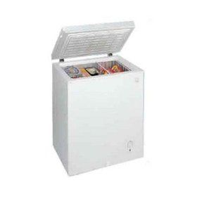 selected a chest freezer 3 5 cu ft  by avanti, (small upright freezer,  chest freezer, upright freezer, frigidaire, compact freezer, freezers,