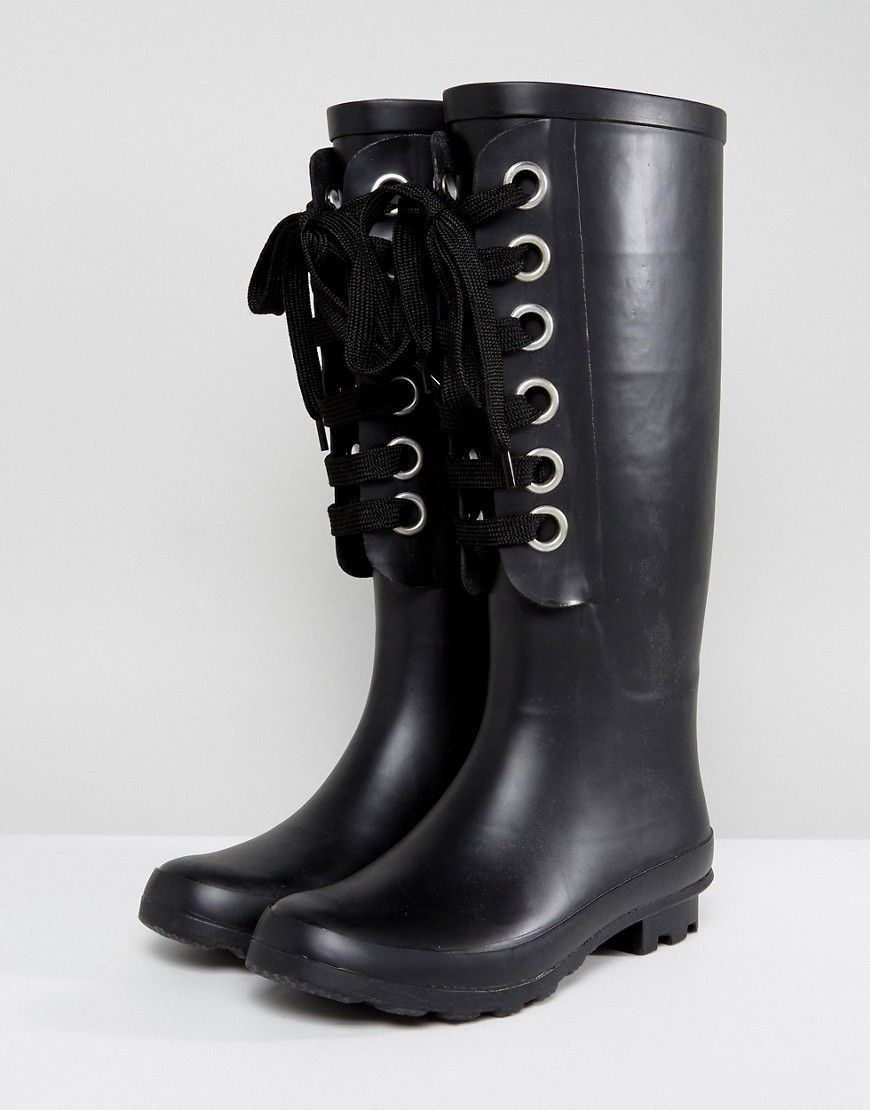cheap sale footlocker pictures GUMBALL Interchangeable Laces Wellies discount countdown package Ej0UEnvxNx