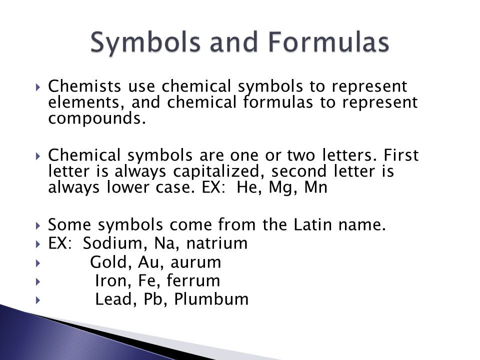 Mn Chemical Symbol Gallery Meaning Of This Symbol