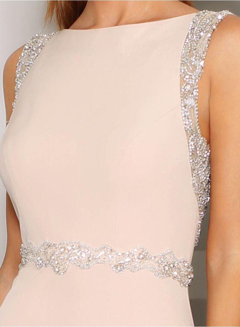 Esmarelda Dress