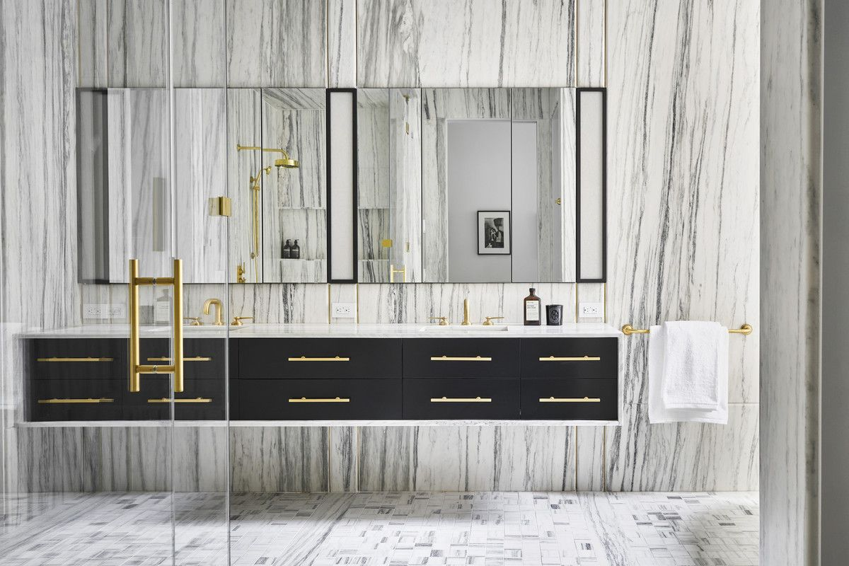 Kub Capital 150 Wooster Street Bathroom Ideas Pinterest