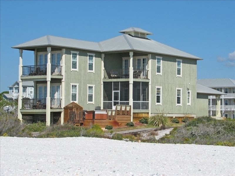 House Vacation Rental In Cape San Blas From Vrbo Com Vacation Rental Travel Vrbo Florida Vacation Rentals Vacation Property Fl Vacations