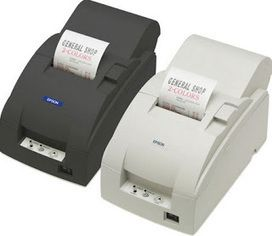 TM200 RECEIPT PRINTER DRIVER FOR MAC DOWNLOAD