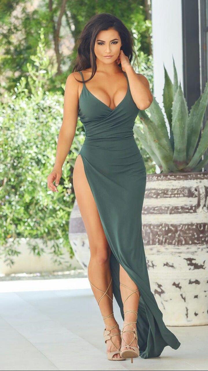 Kim kardashian сексуальна