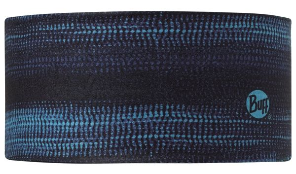 108623 Headband Buff® Stroke