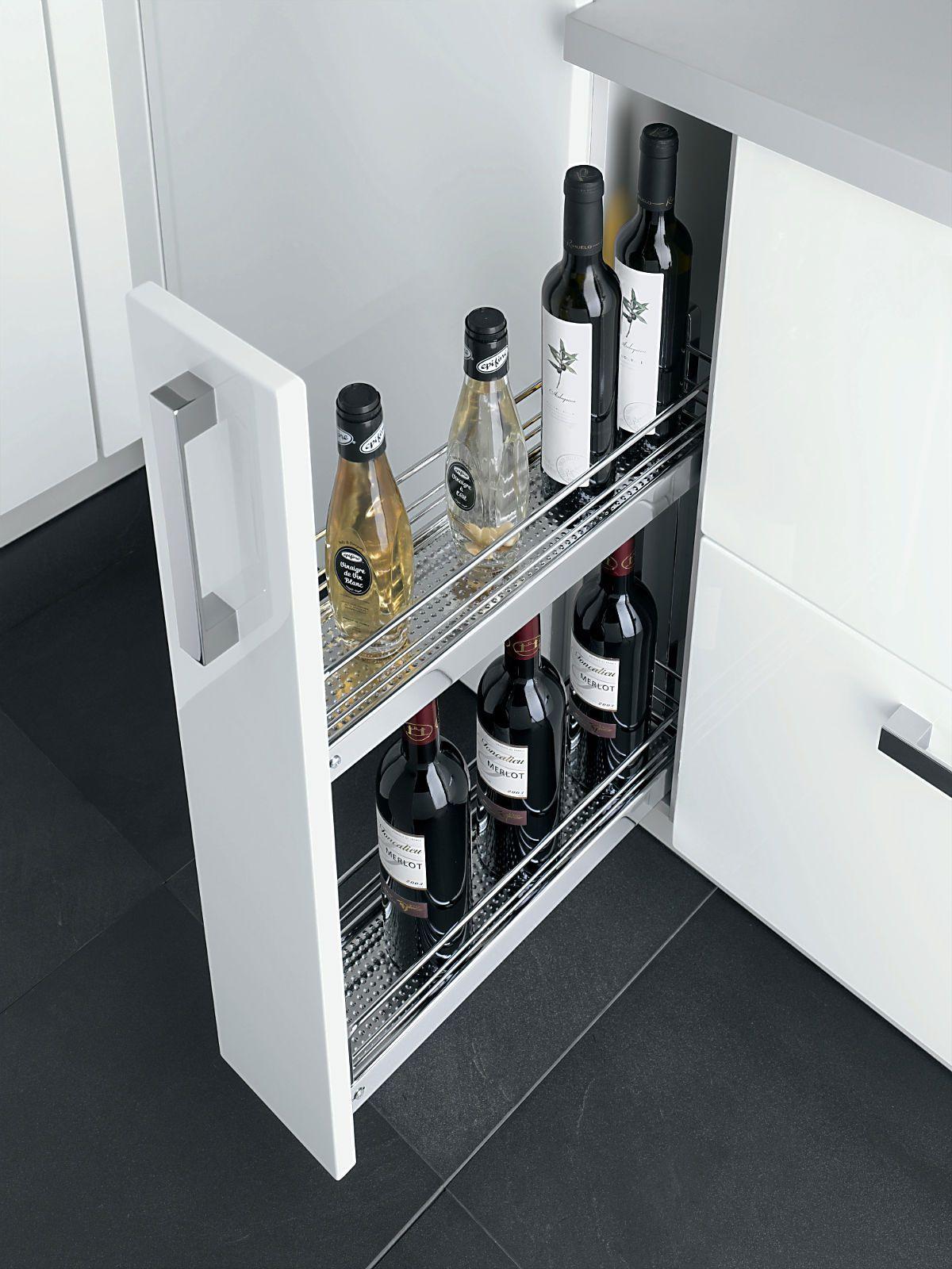 Ikea Küche Unterschrank 25 Cm Breit  Mittelalter Küche Bauen  ᐅ