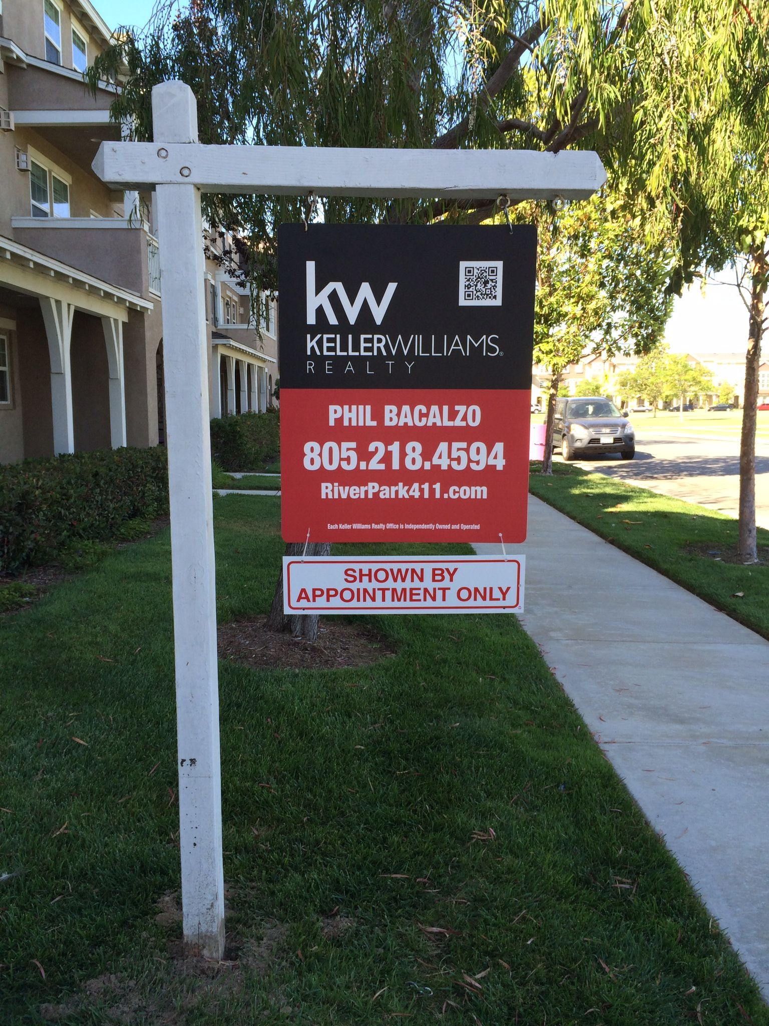 This Month In Riverpark Real Estate June 2015 Real Estate Yard Signs Real Estate Signs Estate Sale Signs