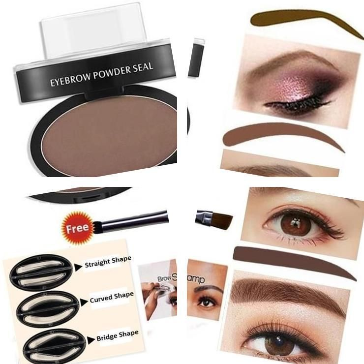 Sparse Eyebrows | Eyebrow Threading Pictures | How To Give Shape To Eyebrows #sparseeyebrows Sparse Eyebrows | Eyebrow Threading Pictures | How To Give Shape To Eyebrows #sparseeyebrows Sparse Eyebrows | Eyebrow Threading Pictures | How To Give Shape To Eyebrows #sparseeyebrows Sparse Eyebrows | Eyebrow Threading Pictures | How To Give Shape To Eyebrows #sparseeyebrows Sparse Eyebrows | Eyebrow Threading Pictures | How To Give Shape To Eyebrows #sparseeyebrows Sparse Eyebrows | Eyebrow Threading #sparseeyebrows