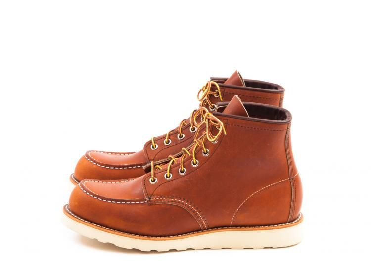 Red Wing Boot Stores Near Me | Sepatuap Boot