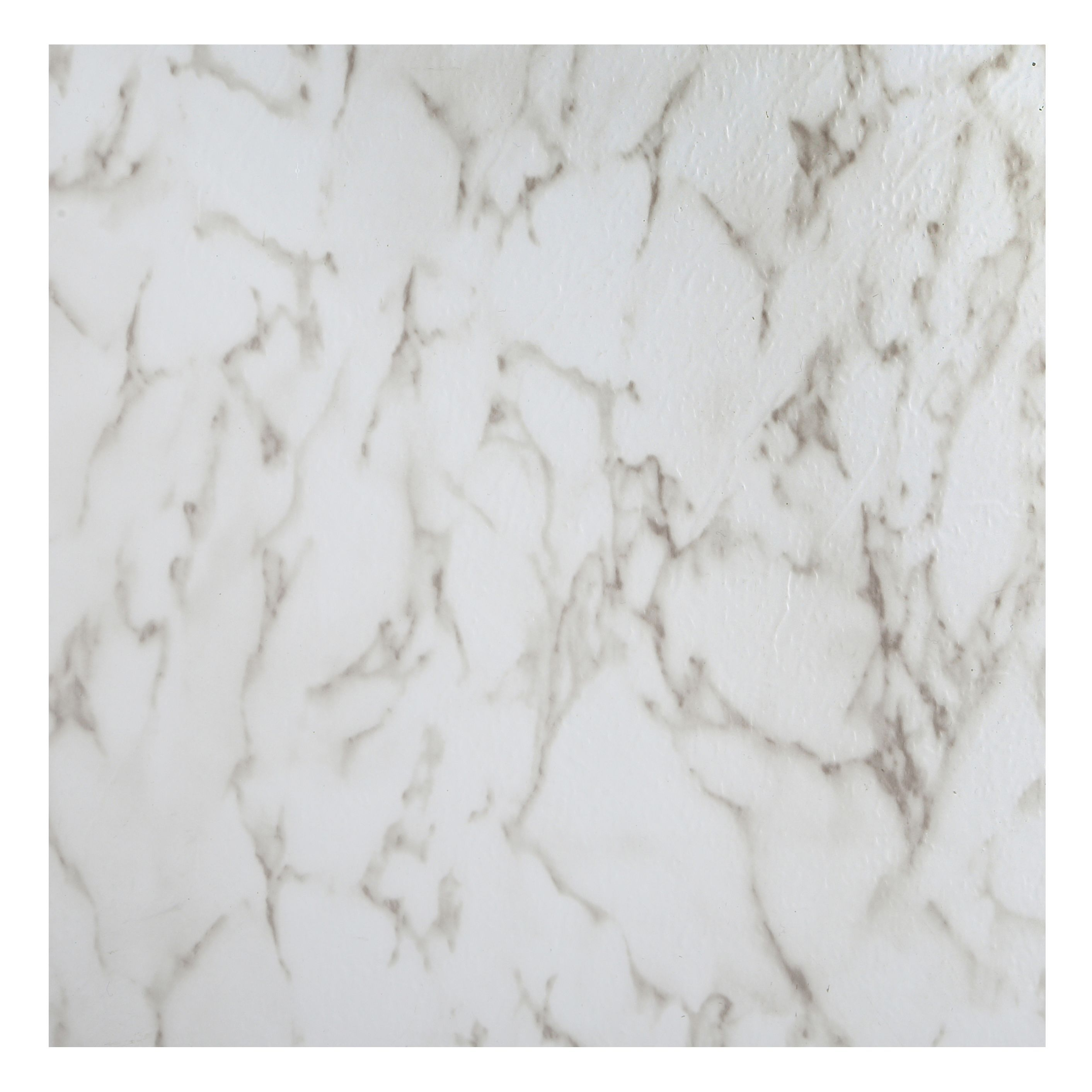 Fesselnd Colours Marble Effect Self Adhesive Vinyl Tile Pack 1.02m² | Departments |  DIY At Bu0026Q