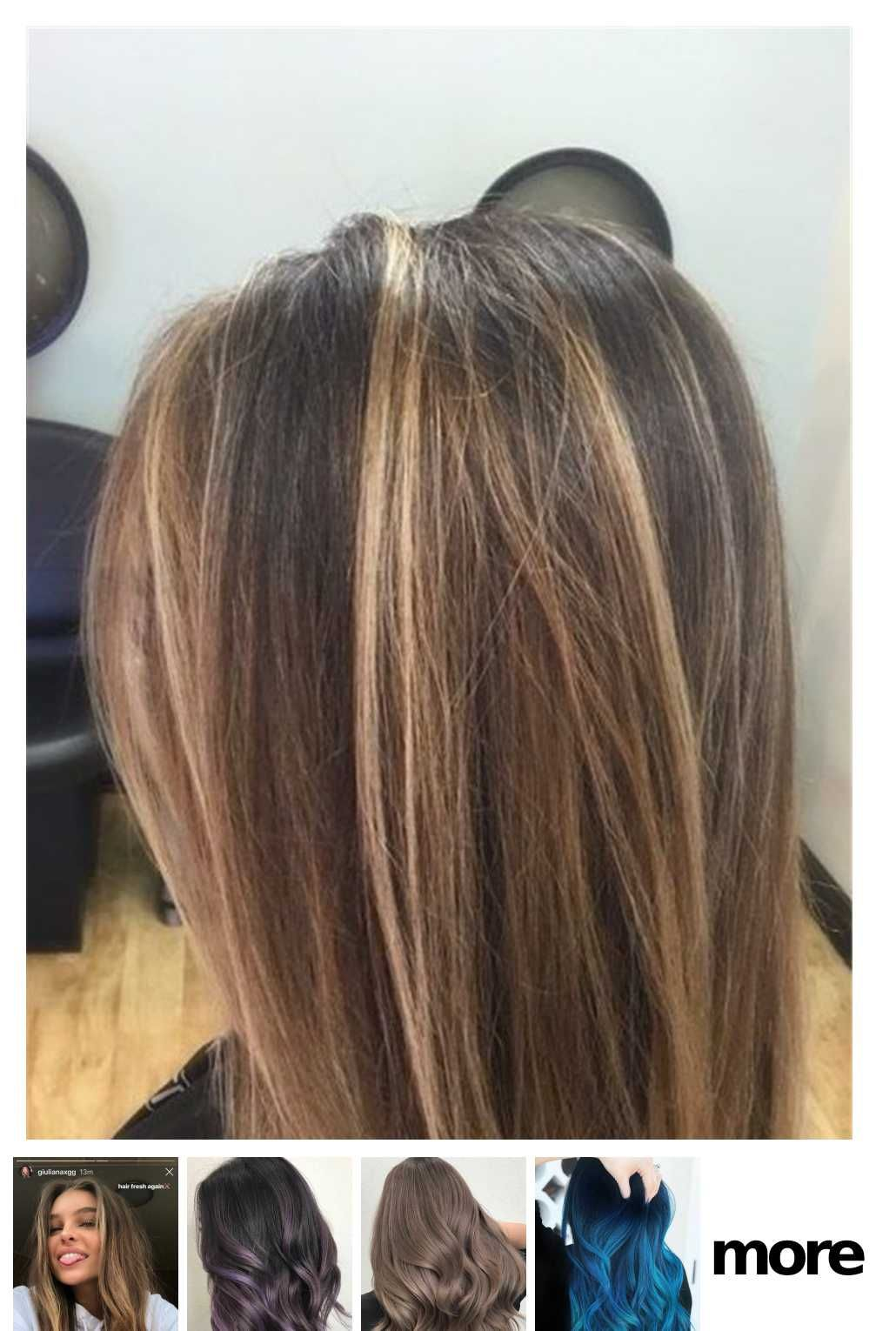 Dark Brunette Hairstyles For Spring 2018 Brown Balayage Fashionsfield Brown Hair Balayage Dark Brown Hair Balayage Hair Styles