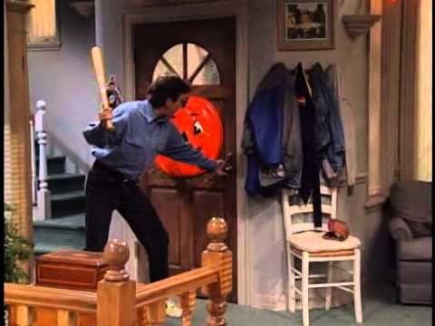 Home Improvement (1991) Season 3 Episode 6 - YouTube