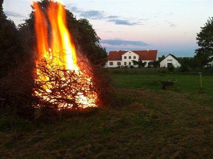 Lindesgårdsvej 4, 3770 Allinge -