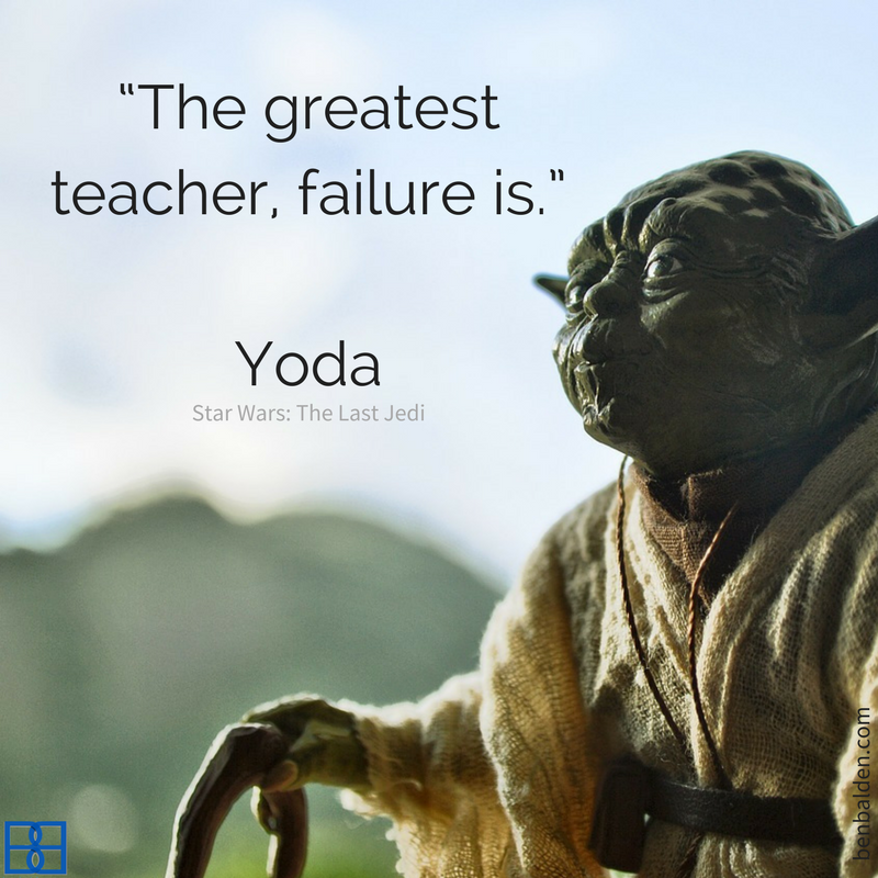 Yoda Jedi Quotes: Yoda - Memes, Quotes, Posters