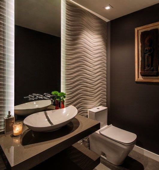 Bathroom Vanities Grey whenever Bathroom Ideas Joondalup ...