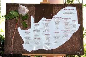 Resultado de imagem para placards casamentos para imprimir