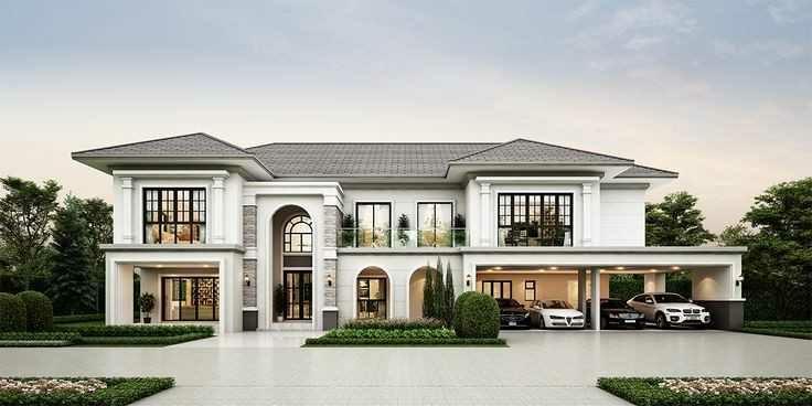 Gimana Kalo Kamu Itu Pelabuhan Terakhir Buat Seorang Lee Taeyong J Fiksipenggemar Fiksi Pe In 2020 Bungalow House Design Home Building Design Luxury House Plans