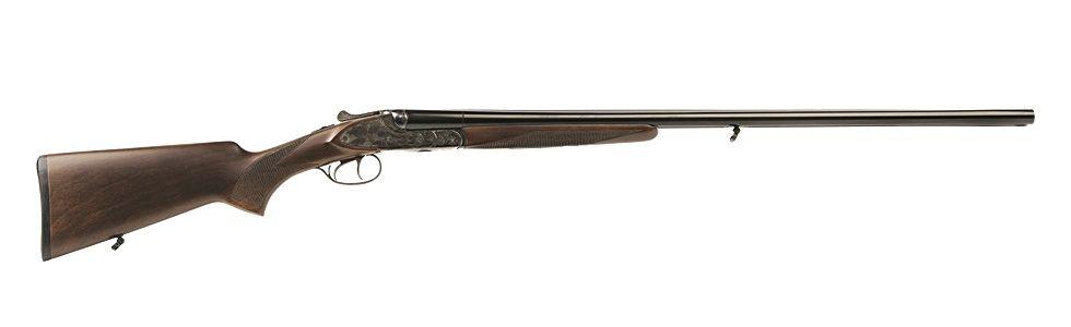 Huglu 201-A Case Hardened | Huglu | Guns, Shotgun