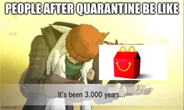 Official Subreddit Of Mandjtv Pokemon Memes Pokemon Science Memes