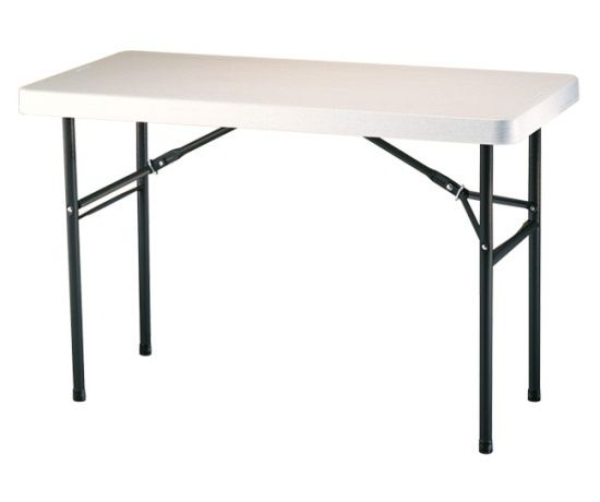 with edge table cover online elastic mats wizrd me plastic india bison