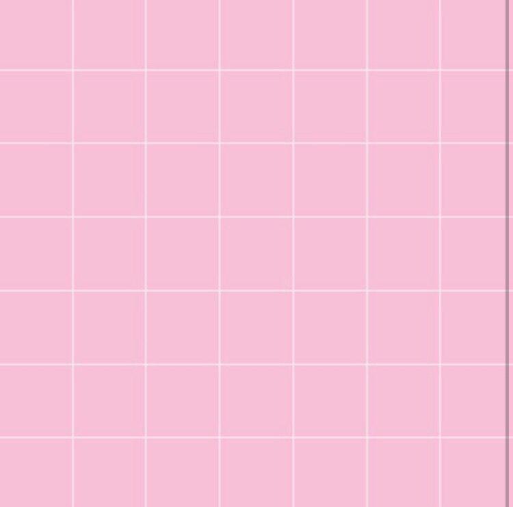 Pink Aesthetic Pinterest Kayleeds Pink Tumblr Aesthetic Pink Aesthetic Pastel Pink Aesthetic