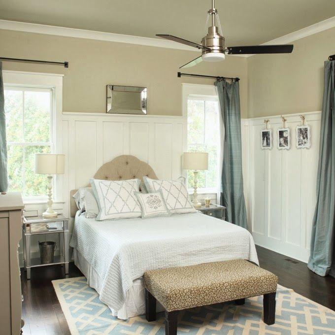 CLÁSICO RENOVADO 32 (pág. 421) | Decorar tu casa es facilisimo.com