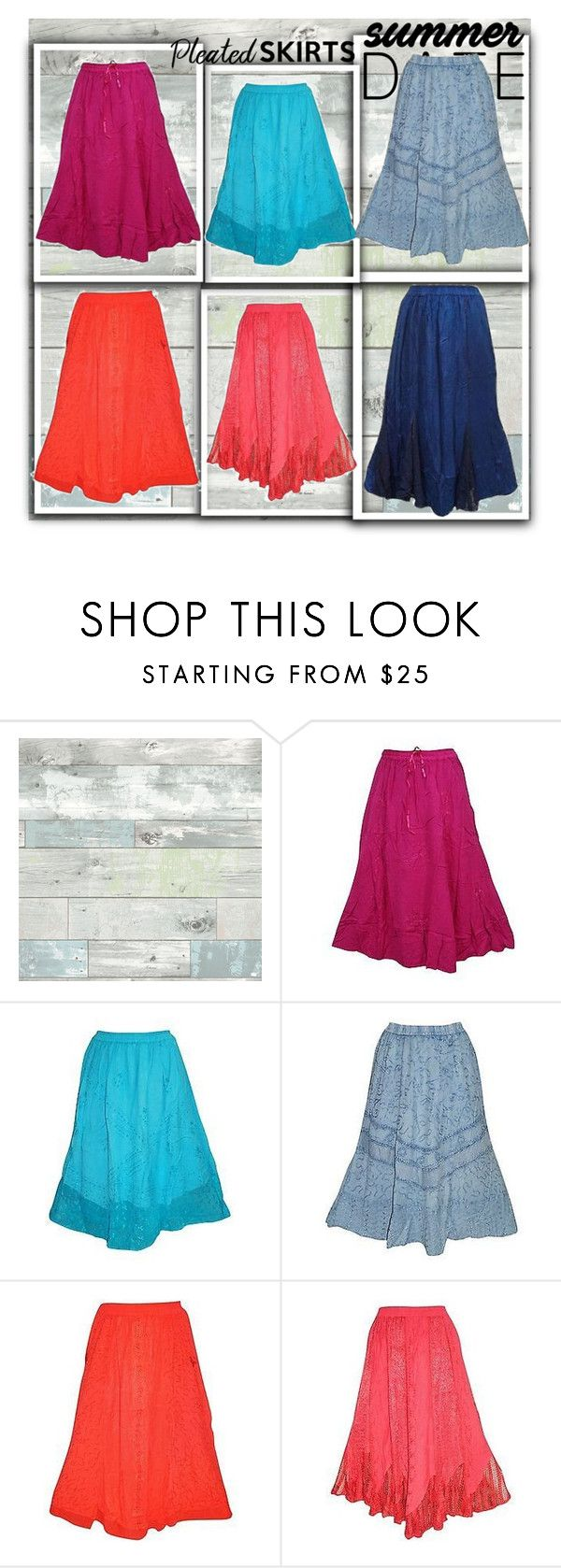 Bohemian Gypsy Long Skirts by baydeals on Polyvore featuring Wall Pops!  http://stores.ebay.com/mogulgallery/WOMENS-SKIRTS-/_i.html?_fsub=678282219&_sid=3781319&_trksid=p4634.c0.m322