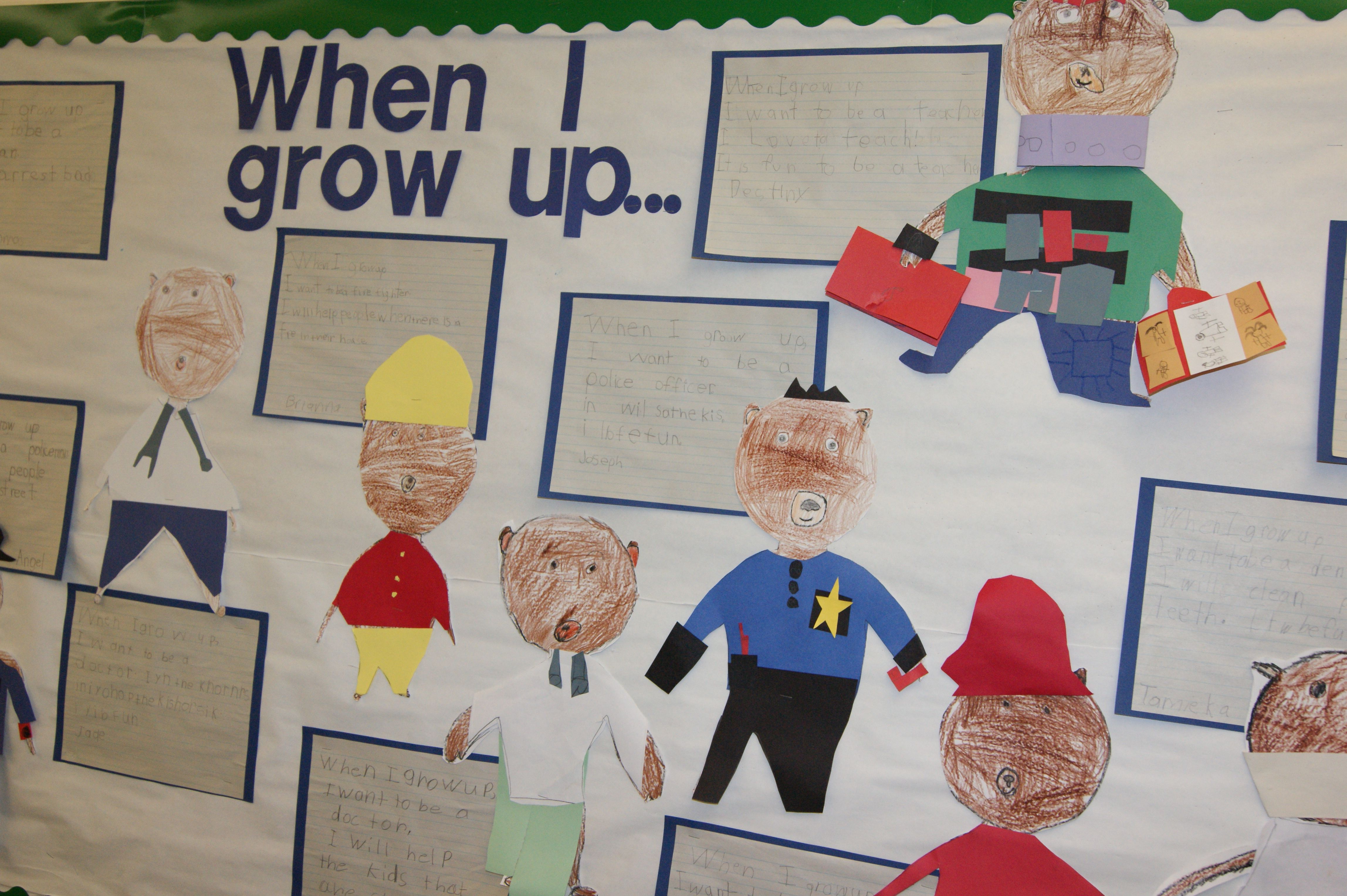 Bulletin Board For Weather Read Cloudy With A Chance