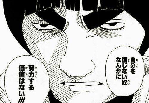 good word おしゃれまとめの人気アイデア pinterest さやか 漫画 漫画 セリフ 名言