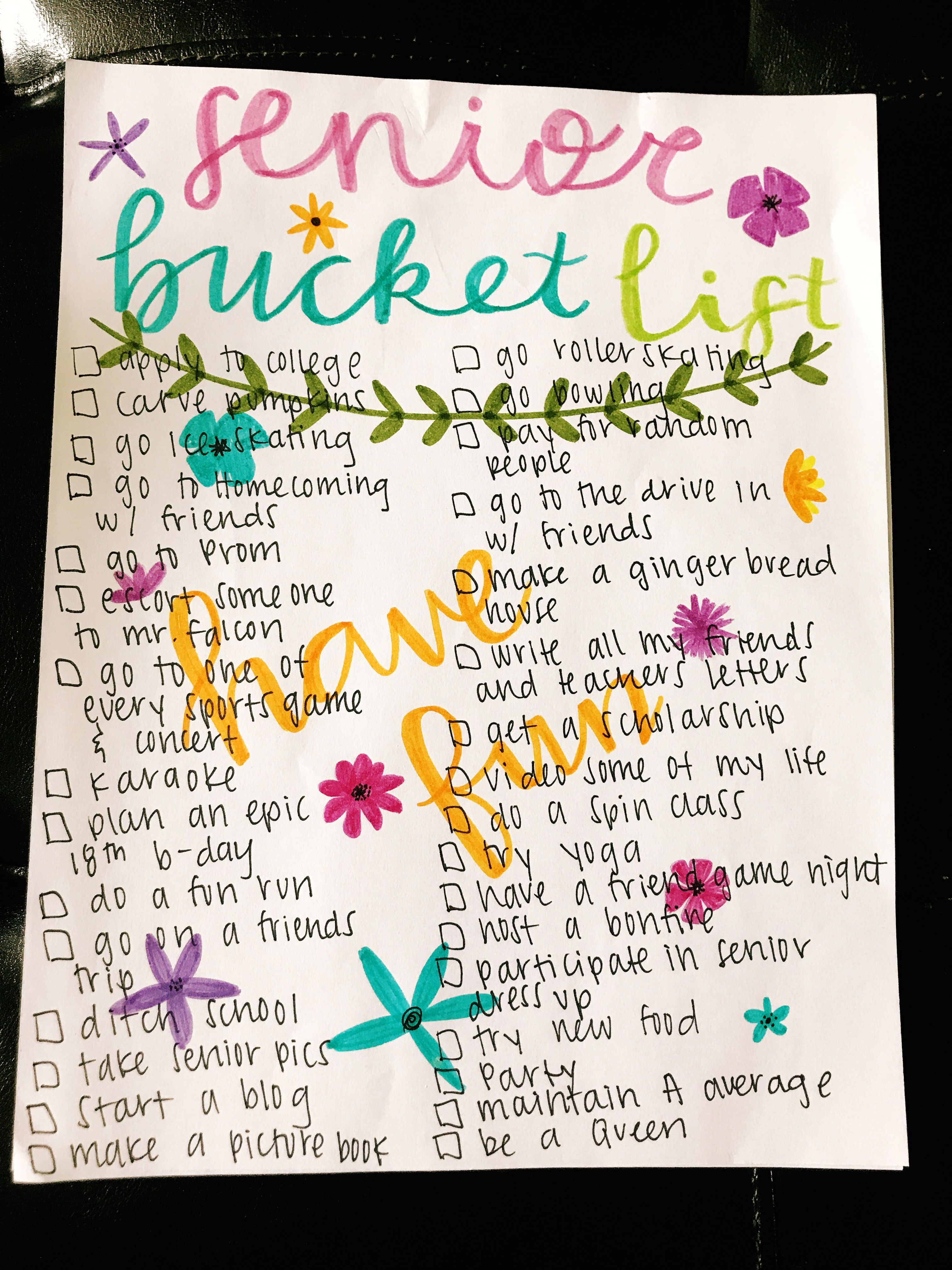 Pin By Blogger On Just Senior Things