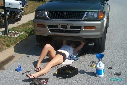 Oil change do it yourself click on picture amsoil synthetic oil change do it yourself click on picture solutioingenieria Image collections