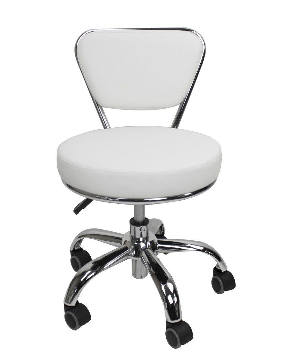 Dayton Pedicure Medical Stool Salon Furniture Medical Stool Pedicure Chair [ 1200 x 933 Pixel ]
