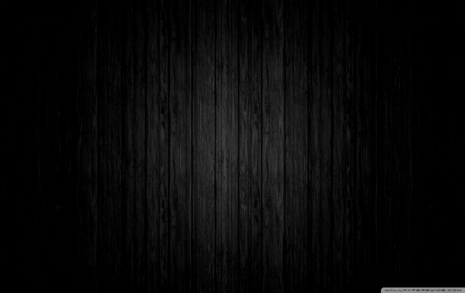Wallpaper Hd Black Di 2020 Warna Hitam