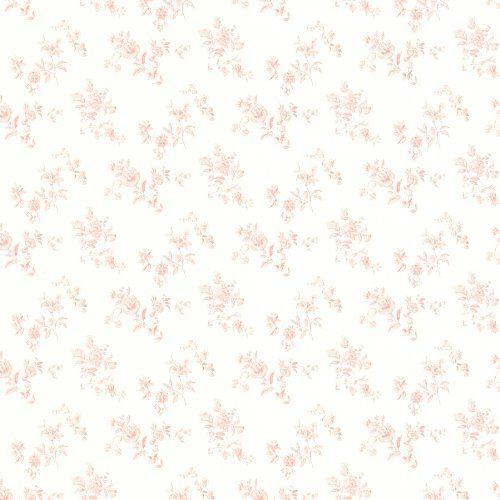 Brewster 413-66376 Waverly Floral Bouquet Wallpaper, Blush Brewster,http://www.amazon.com/dp/B00DYSIRPU/ref=cm_sw_r_pi_dp_FYMQsb18ZD1RHZ03