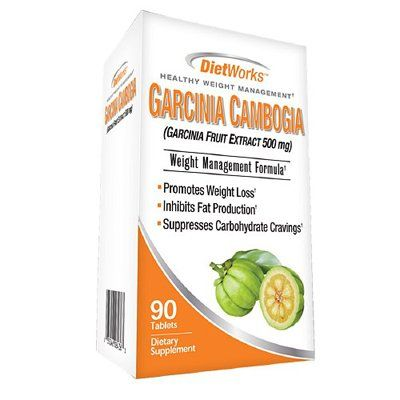 how to take forever garcinia plus softgels
