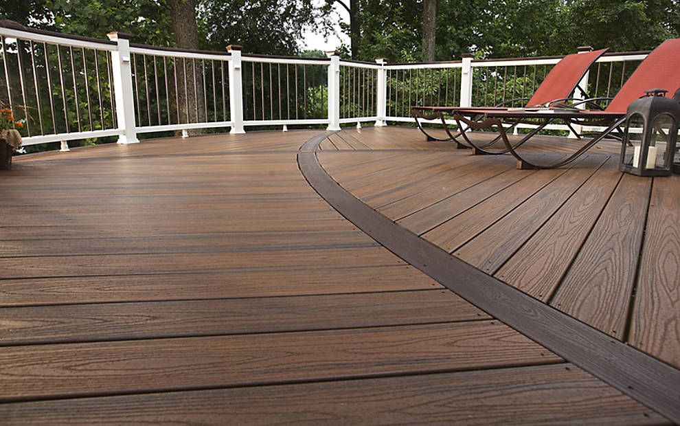 Deck Ideas Deck Designs Pictures Patio Designs Trex Patio Design Patio Deck Design