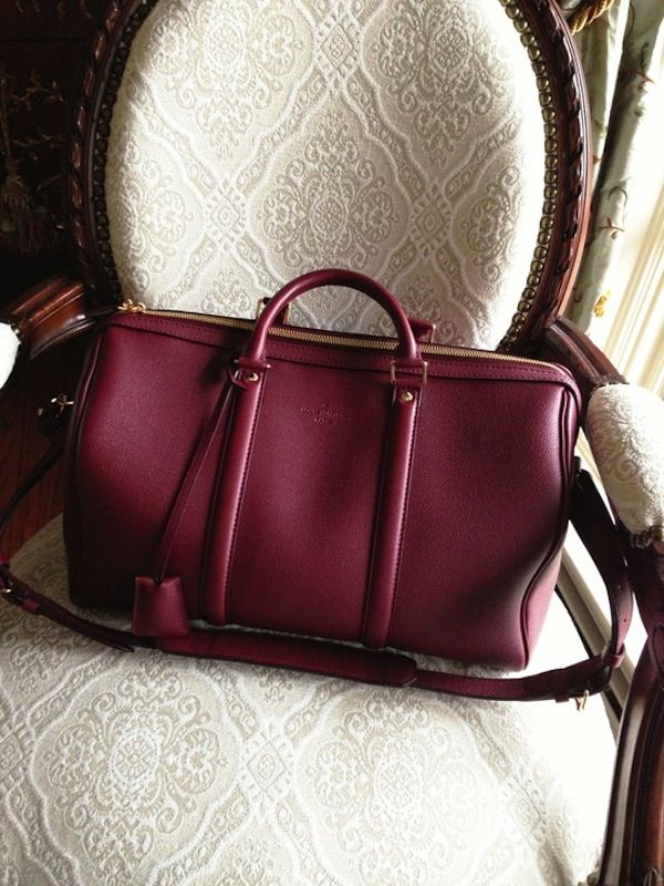 Designer Bag Hub Com Replica Handbags Online Australia Ping In India Stan