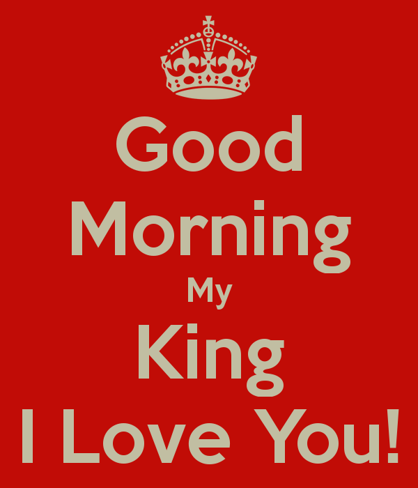 Pin By Angela Ellis On Quotes My King Beautiful Love Quotes Good