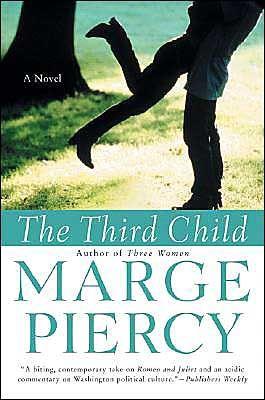 Third+Child