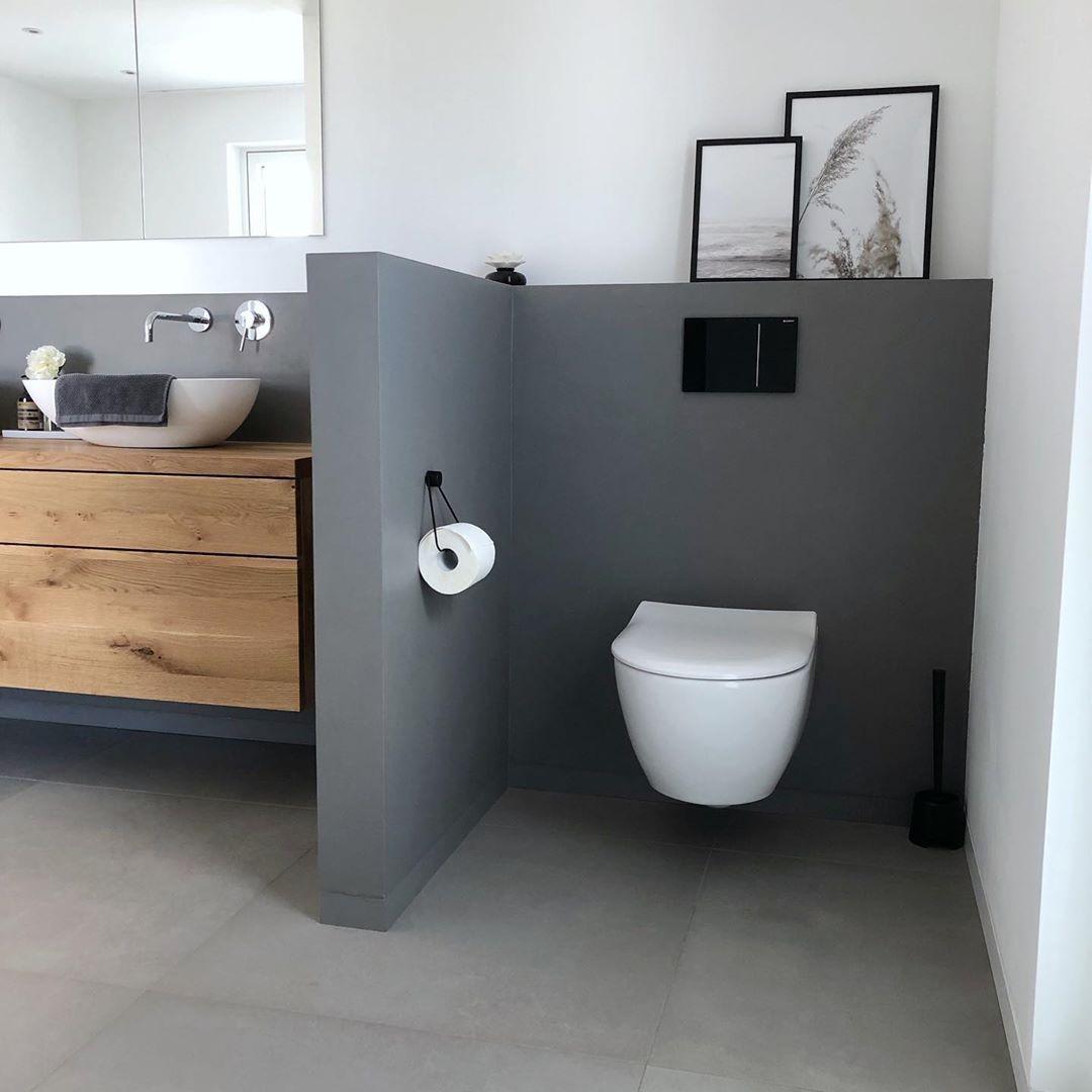Kristina On Instagram ᵂᴱᴿᴮᵁᴺᴳ Desenio Schonen Abend Ihr Lieben Die Jungs Sitzen Gerade Noch In Der Badewanne Und Wash Basin Bathroom Design Bathroom