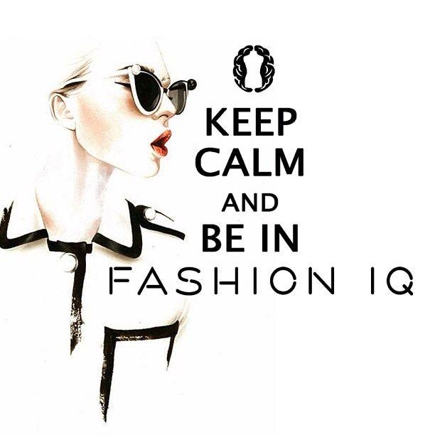 FashionIQ #mashalopatova #mashakirilenko #fashioniq