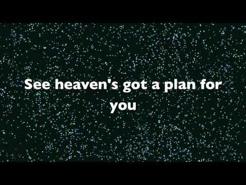 Swedish House Mafia Don T You Worry Child Https Www Pinterest Com Yeshuaschild Swedish House Mafia New Lyrics Music Heals