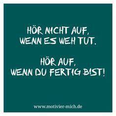 #gymaufhören  #sportnicht #functional #motivation #crossfit #gymnicht #fitness #aufhren #cologne #sp...